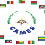 CAMES-Bangui 2019/session du CAMES/base de données du CAMES/FRAQ-SUP/archive numérique du CAMES/