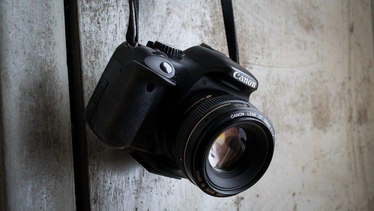 Concours de photographie Smart Villages 2017