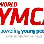 L'organisation YMCA Sénégal recrute deux profils