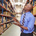 Responsable logistique/Gestionnaire Achats et Approvisionnement