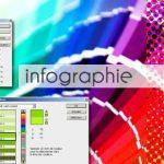 emploi pour Infographiste