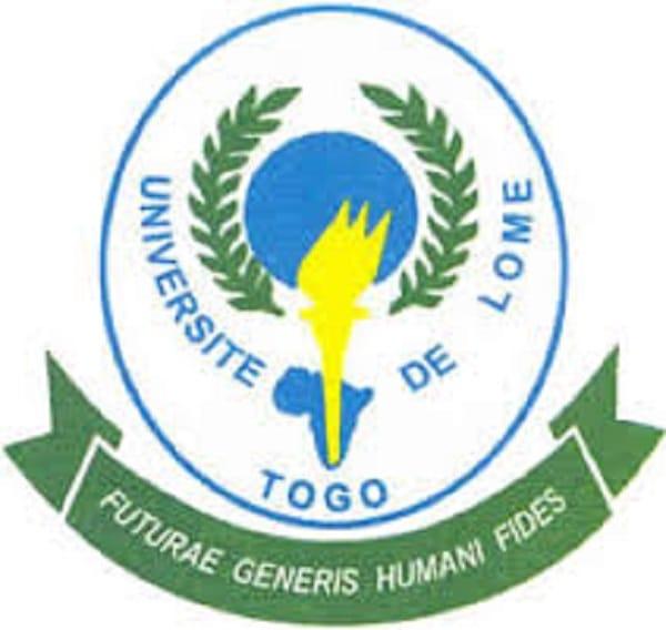CERSA université de lomé