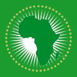 Bourses de l'Union Africaine