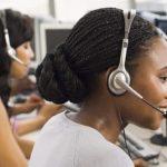 MASTERH/Responsable opérationnel d'activité/agents Centre d'Appels/Superviseur campagne en centre d'appel/Formateurs centre d'appels/Chef de Projet Centre d'appels/Téléconseiller et Gestionnaire