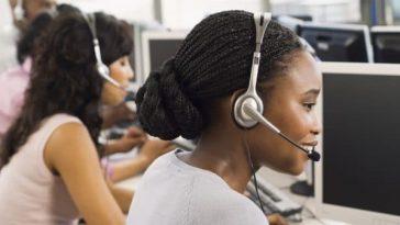 Superviseur campagne en centre d'appel/Formateurs centre d'appels/Chef de Projet Centre d'appels/Téléconseiller et Gestionnaire