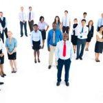 Gestionnaire de compte Ressources Humaines/Recrutement d'un responsable Ressources Humaines/Recrutement de Chargés de Relation Clients