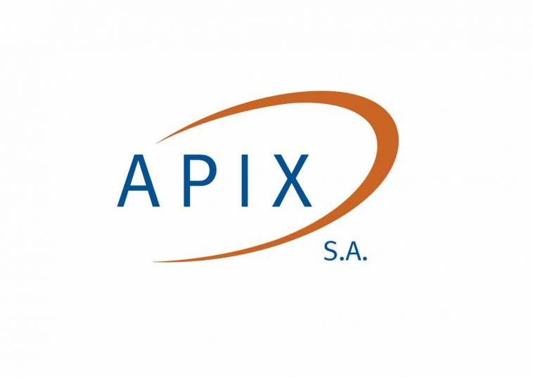 Recrutement d'un comptable par APIX