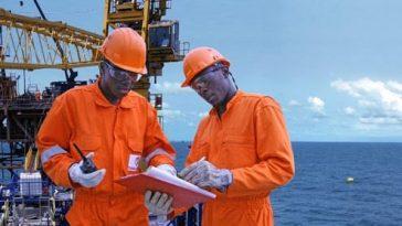 Technicien Supérieur en Génie Civil/Technicien Supérieur ou Ingénieur en Génie Civil/Techniciens supérieurs en génie civil