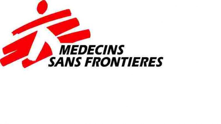 Recrutement de plusieurs profils médicaux et paramédicaux