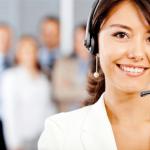 Recrutement de plusieurs conseillers téléphoniques