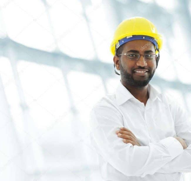 Technicien du bâtiment/Agent technique du bâtiment