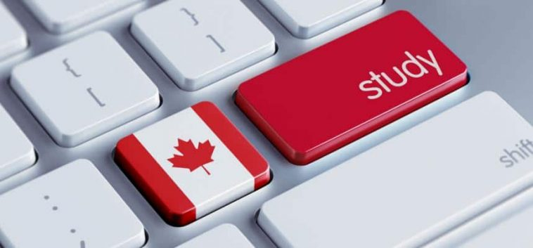 Stages et Bourses 2021/Programme Canadien de Bourse /bourses d'études internationales/Programme canadien de Bourses