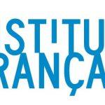 Institut français de Dakar recrute un responsable pédagogique linguistique