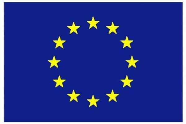 UE 26 milliards pour l'emploi des jeunes au Sénégal