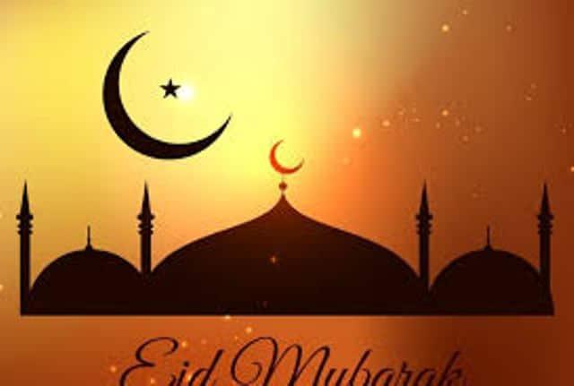 conseil santé ramadan