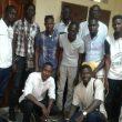 Amicale des Eléves et Etudiants Ressortissants de Guédé Chantier
