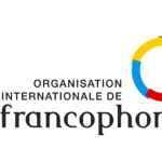 Recrutement à l'Organisation Internationale de la Francophonie