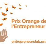 prix orange entrepreneur social