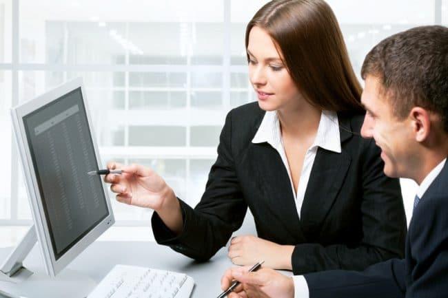 Recrutement d'un stagiaire en marketing et communication