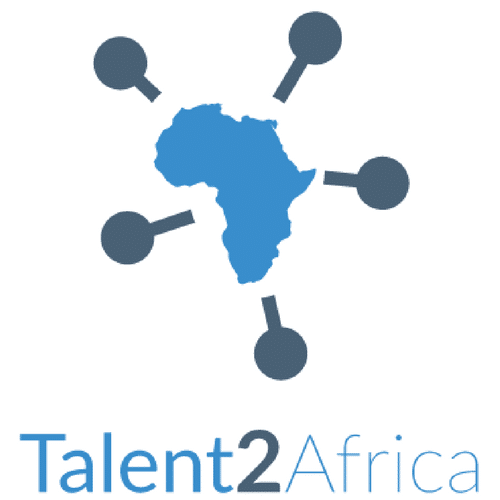 Recrutement de stagiaires en webmarkting à Talent2africa