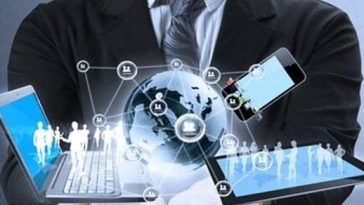 Développeur Android/développement informatique/Ingénieur Développeur/Recrutement de plusieurs développeurs Java