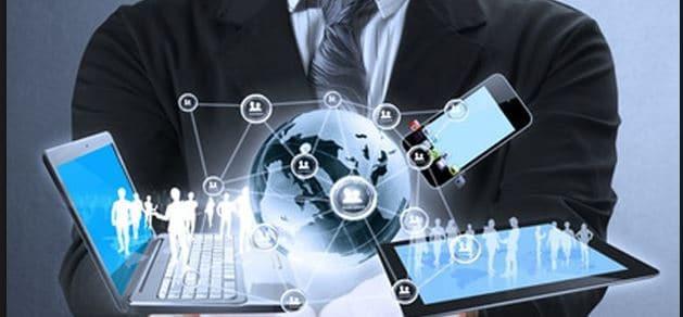 Développeur Web et Logiciel Junior/Développeurs Web / Mobile Full Stack/Développeurs Séniors (JAVA et PHP)/Développeur Android/développement informatique/Ingénieur Développeur/Recrutement de plusieurs développeurs Java