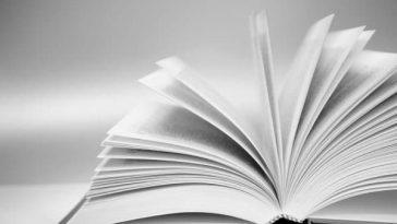 ouvrage du Pr Abdoulaye SECK/Revue Sciences et Techniques du Langage/URICA/ETHOS/cinquantenaire de l'EBAD/recherche appliquée en économie/Parution du livre du Pr Abdoul KANE/RSE/Cérémonie de dédicace du livre de Ousmane Cissokho
