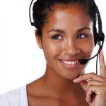 stagiaires Téléconseilllers/Emploi pour Assistant Commercial