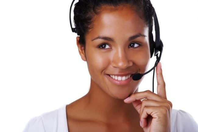 Emploi pour Assistant Commercial