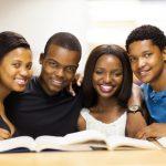 étudiants attributaires d'une bourse/PASET et Rsif/Offre de bourses année académique 2019-2020