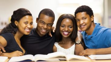 Université Polytechnique de Madrid/étudiants attributaires d'une bourse/PASET et Rsif/Offre de bourses année académique 2019-2020