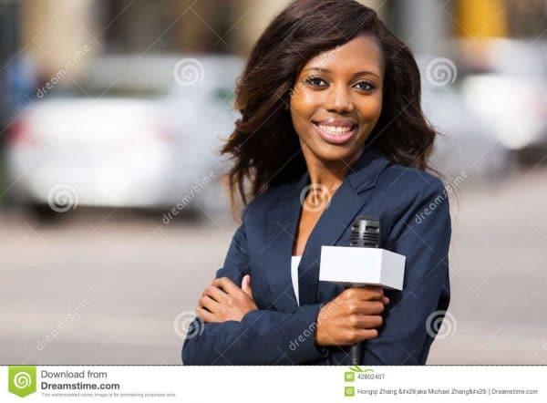 Business Reporter/emploi pour journalistes