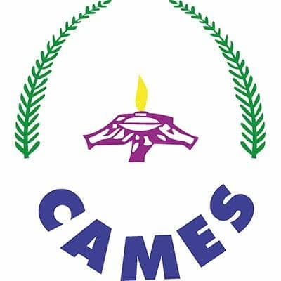 /Cames 2017/CAMES-CCI