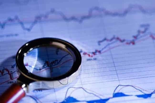 Recrutement de plusieurs analystes de crédit senior