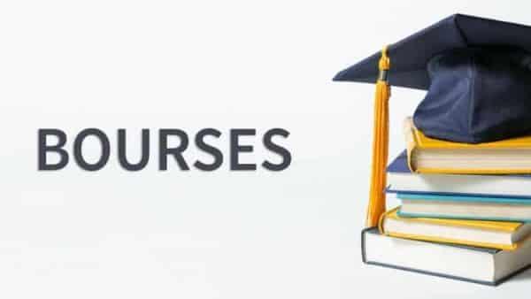 paiement des bourses du mois de janvier/Paiement des bourses d'études/bourses doctorales/Paiement des bourses d'études aux étudiants/Paiements des allocations d'études/bourses du mois de Février 2018