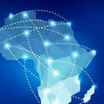 Africa's Pulse /Camp Yalda i-Boot/4ème révolution industrielle/Développement du numérique/Numérique/innovation numérique en Afrique/Sommet africain de l'Internet/usage des technologies en Afrique/L'Afrique essaie de se défendre pour protéger ses internautes/Sommet africain de l'internet à Dakar