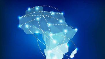 transformation numérique/Africa's Pulse /Camp Yalda i-Boot/4ème révolution industrielle/Développement du numérique/Numérique/innovation numérique en Afrique/Sommet africain de l'Internet/usage des technologies en Afrique/L'Afrique essaie de se défendre pour protéger ses internautes/Sommet africain de l'internet à Dakar