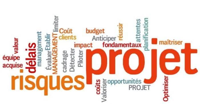 Atos Sénégal/Recrutement Planificateur de Projet
