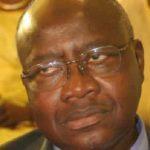 Décès de l'ancien ministre Amadou Tidiane Ba