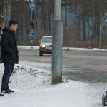 Numérique en Estonie/reine européenne du numérique