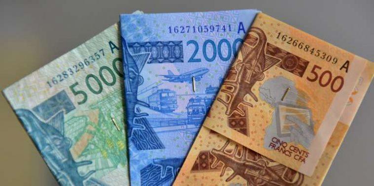 Une monnaie unique pour l'Afrique de l'Ouest