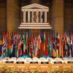 Chargé de mobilisation des ressources/Analyste et planificateur/Programme Hydrologique International/Unesco/retrait des Etats-Unis et d'Israël de l'UNESCO/Rapport mondial de suivi sur l'éducation de l'UNESCO
