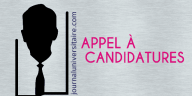 Appel à propositions-sep2d/candidatures postes assistants/Appel-C-CoDE/Département Histoire du droit/UCAD-FST-Recrutement/recherche postdoctorale/secrétaire bureautique/UCAD/Admission à l'ISAC/Fonds de recherche et d'interventions/conservateur/Consultants Riposte nationale au COVID-19/candidatures aux voyages d'études 2020 /enseignants-chercheurs/FMPO/Appel-Bourse postdoctorale/Appel à projets 2020/Travailleurs sociaux/stage en Malaisie/ingénieur informatique et Chargé d'édition/chargé de Com H/F/URICA/ETHOS-Coronavirus/assistant en géographie humaine/personnels administratifs et techniques/FST/Assistante de chef de département/enseignants formateurs en TIC/Ingénieur de conception/poste de CSA/conservateur de bibliothèques/Excellence in Africa/promotion Droit fiscal/Prix d'excellence Général Lamine CISSE/enseignants-chercheurs à l'UVS/U-Thiès-Appel/Enseignant chercheur en Environnement/candidatures Prix Nelson Mandela/Stages de la FAO/postes de PATS/CESTI/Ifremer/Recrutement à l'Office du Bac/assistant administratif et comptable/ANAQ-Sup/AJ-CORE/Rectorat de l'UCAD-ISAC/agent de service chargé du nettoiement/poste de Directeur à l'ENSETP/Assistant administratif chargé du développement/chargé du développement des projets/Appel à propositions-CODESRIA/ISED-Appel/agents gestionnaires et techniques/Informaticien et Conservateur des bibliothèques/enseignants-chercheurs/FST/cadre comptable supérieur/candidatures pour un programme d'échanges/personnel administratif/technique/formateur à l'isep de Richard-Toll/bourse postdoc/assistants à l'ISE/enseignants-formateurs à l'sep de Matam /FishBase et la taxinomie des poissons/postes d'enseignants-formateurs /Prix des meilleures thèses/Master MITRA/Organisation Islamique/Appel à candidatures-ESP/Programme MOPGA/IPDSR/ISED-UCAD/Appel à candidatures de l'IGT/Master en Réseaux Télécoms/Master de Traduction/vacance de poste/École supérieure Polytechnique/chercheur en Machinisme agricole/Directrice Financière/chargé du développement de