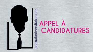 FSJP-UCAD/ISAC/UCAD/IST-2019/Relance appel à candidatures/Assistante du Directeur général/UFR SEG/EAMAU/enseignant en géotechnique/recrutement des étudiants de l'UPA/vaguemestre /Guide interprète touristique/recrutement de son directeur/CERER/manifestations scientifiques/comptable matière/recrutement de 06 enseignants-chercheurs/enseignants maîtres de conférences/Formation des Secrétaires/OCI-Avis de vacance de poste/Institut des Finances de Chong Yang/Bourses de soutien UEMOA 2019- 2020/Prix Ramanujan 2019/Bourses fulbright 2020-2021/BU de l'UCAD/ERASMUS+UCAD-UCM/Enseignant-chercheur en Archivistique/Rectorat UCAD/Les dossiers deENSETP-UCAD/Webmaster et Relieur/recrutement d'une secrétaire/Prix meilleure thèse de gestion/UThies/bourses d'études de la Turquie/recrutement de trois assistants/Avis de recrutement d'un ingénieur/Directeur de Recherche/poste d'analyste de données de vérification/fondation OR/Prix Houphouët BOIGNY 2019/chercheurs en sciences sociales/Maîtrise en Politique publique et Gestion/pse-j/Génie électrique/ISED/candidatures aux voyages d'études/UCAD-ITNA/recrutement de plusieurs assistants/recrutement d'ingénieurs spécialisés/enseignant-chercheur en marketing/assistant en langue latine /Fondation Sciences Mathématiques de Paris/Concours d'entrée à LAS ACADEMIE/esea/bourse en physique médicale/EDEQUE/Les enseignants-chercheurs dont les travaux portent sur la linguistique, les scienceCLAD-UCAD/Blog4Dev 2019/poste de surveillant général/enseignant-chercheur à l'UFR LSH/postes de Doyen et d'Assesseur/FST-ISAE/UCAD-FMPO/FST/UCAD/UCAD/IPMS/Appel-PREA/recrutement d'élèves professeurs/recherche en éducation en Afrique/Licence d'Informatique/recrutement d'assistants stagiaires/chercheur en littérature africaine/RAF9056/Recrutement de consultants/UVS-Appel à candidatures/recrutement de tuteurs/Prix de la Francophonie/conseillers seniors en médiation/AFRICOM/EISMV/recrutement d'un(e) linguiste/poste de secrétaire de direction/mobilités académiques/Brésil/dir