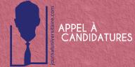 recrutement IRD /bourse de mobilité intra africaine/candidature pour le recrutement d'un Ingénieur/chercheurs émergents /postes de PATS/UNESCO KALINGA /Bourses de soutien UEMOA 2019- 2020/Appel à projet/Ucad Fm/AgroWork/Fondation Konrad Adenauer lance un projet dénommé Académie Adenauer. C'est un programme de fFondation Konrad Adenauer/Enseignant-chercheur en Documentation/postes d'enseignants/APPEL A PROJETS 2019/IFAN-UCAD/plusieurs Enseignants-Chercheurs/ICT 2019/assistant de scolarité/secrétaire de division/recrutement d'un chauffeur/Contrôleur interne et Agent de courrier/comptable et de deux Comptables/chercheur en islamologie/Prix aux meilleures thèses/bourses d'exemption offerte par le Quebec/département de Biologie végétale/pse-j/génie chimique/APPRENDRE/Le Ministère fédéral de l'éducation et de la recherche organise pour la deuxième fois le Prix germano-africain d'encouragement à l'innovation, une action destinée à rendre hommage à des chercheuses et chercheurs africain(e)s pour leur recherche d'excellence à fort potentiel d'utilisation pratique. Le prix sera décerné à une chercheuse/un chercheur africain(e) ainsi qu'au partenaire allemand avec lequel elle/il coopère. Télécharger l'avis Le prix finance des projets coopératif qui traitent de préférence un ou plusieurs des thèmes prioritaires ci-dessous : Sciences environnementales Recherche en santé Bioéconomie Développement social (en particulier les pratiques de responsabilité sociale des entreprises, les innovations sociales, les modèles de développement durable) Gestion des ressourcePrix germano-africain /IUPA/ISEP de Thiès/IGNEUF/meilleures thèses des Écoles doctorales/recrutement de personnel/Transmission de Données et Sécurité de l'Information/URICA-UCAD/Poste d'enseignant-chercheur/Poste de Directeur/Institut de la Gouvernance Territoriale/agent des finances/recrutement de médecins/Management du sport/poste de Comptable/bourses offertes par le Japon/IST-test d'admission 2018/ISAE/Prix UNESCO/Banglade