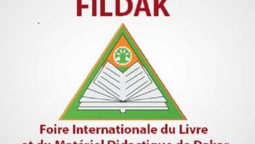 fildak/FILDAK 2017