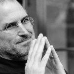 Comment se servir d'un échec pour réussir