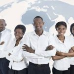 Recrutement d'agents de terrain par une banque