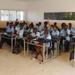 Nijaayu Gox/Nos vacances pour l'école/Crise scolaire/UNESCO-Sénégal/Formation/Afd/UNESCO-Education/RSE Sewa/langues étrangères et les langues africaines/Hausse des frais d'inscription aux examens du CFEE et du BFEM/Alphabétisation et de formation professionnelle/Unesco donne une mauvaise note à l'Afrique/UNESCO dénonce l'absentéisme des enseignan/élèves du primaire ne maîtrisent pas la lecture et le calcul
