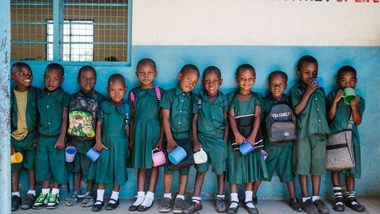 éducation des jeunes filles/Education-Afrique/Éducation en Afrique/Éducation des filles dans le monde/UNESCO dénonce l'absentéisme des enseignants